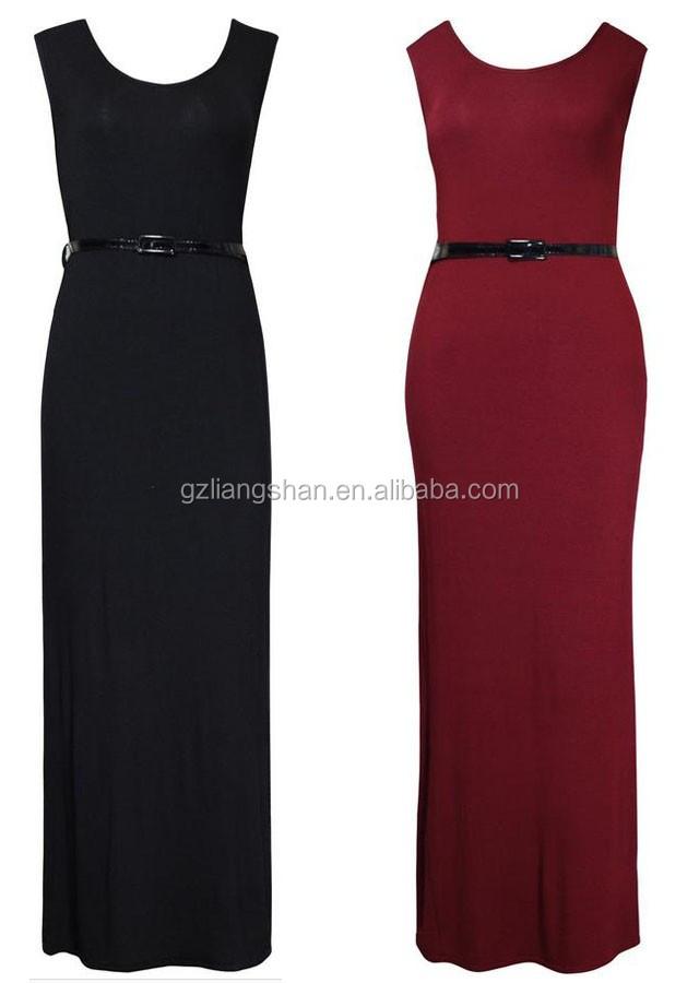 maxi dress 9.jpg