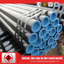fluid pipe the leading china manufacture of casing pipe specification