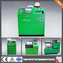 CRS3000 auto car diagnostic machine diesel injector repair kit