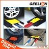 /product-gs/high-capacity-cord-covers-speed-hump-rubber-cable-cover-for-slow-vehicle-speed--60368799715.html