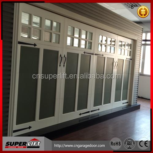 Aluminium Versus Timber Window Frames Of Aluminium Frame Glass Door ...