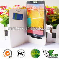 Universal Phone Case for Samsung Galaxy note3 (Suit for 4.9-5.9 inch Mobile Phone)