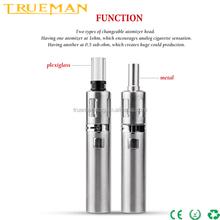 Trueman 2200mah 35w e cig mod X-1