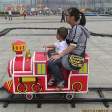 Classical design road train for sale