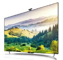 OEM Cheaper Led TV Full HD Smart Led TV 15 18 21 24 32 40 42 46 50 55 58 65 70 84 inch ELED TV/LED TV/LCD TV