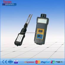 RS232 Grain moisture meter made in china