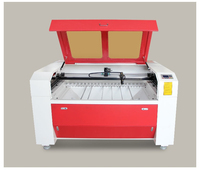 india price of wood granite laser engraving machine pen