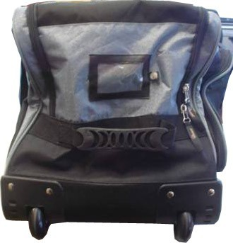Wholesale Travel Trolley Bag,Trolley Travel Bag,Trolley Bag