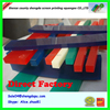Printing Machine PU Squeegee Blade Roll
