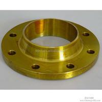 gost 12821-80 carbon steel a105n flanges standard dn150