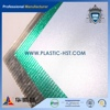 Lexan Polycarbonate sheet in plastics China