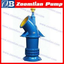 ZLB Bomba de agua eléctrico,Accesorios para bombas de agua
