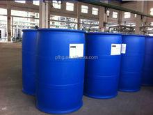 Factory glacial acetic acid 13(CAS No. 64-19-7)
