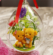 new product polyresin sweet fashion polyresin angel gifts