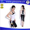 /product-gs/custom-women-yoga-clothing-sports-vest-wholesale-gym-wear-60299735864.html