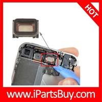 High Quality Ear Earpiece Speaker Buzzer Repair Part for iPhone 4