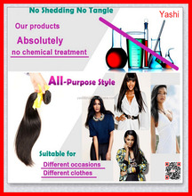 Yashi new fashion best selling malaysian hair wholesale wig human hair