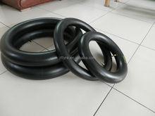 Tube interne pour pneu moto