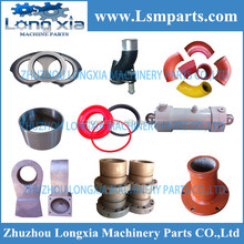 Manufacturer Sany spare part of concrete pump