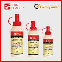 JOINCRAFT 201 Yellow PVA Glue