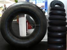 trailer and truck rubber inner tube 1000R20