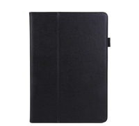 360 Degree Rotating/Folio Stand Flip Leather Case for Samsung Galaxy Pro 12.2 P900/Note 10.1 2014 Edition P600