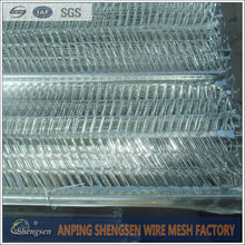 2015 China High quality Rib lath in Metal Building Material
