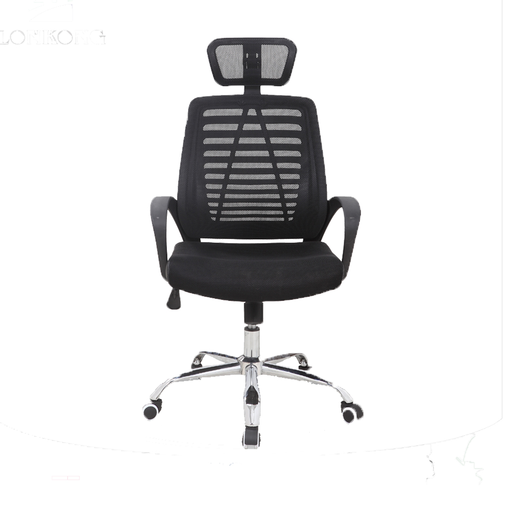mesh executive chair9.jpg