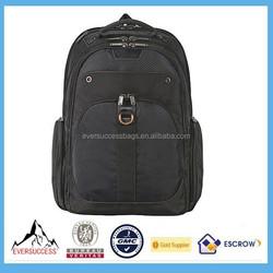 New Design Hot Sale Cool High Class Student School Bag