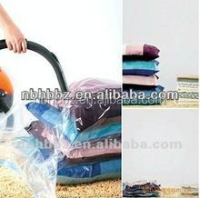 Good Quality Vacuum Storage Bag For Clothes