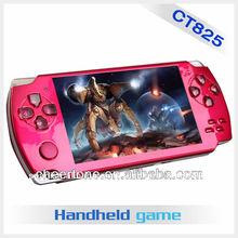 4.3 de''aceite consola multimedia juegos gratis