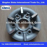 Universal Motorcycle Body part motorcycle chain seat