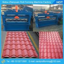 metal roofing sheets machine,steel roofing sheets machine,roofing glazed tile machine