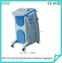 Erectile Dysfunction Therapeutic Instrument,Premature Ejaculation,Male Sexual Dysfunction Machine