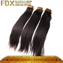 Health and beauty products cheap straight hair weave