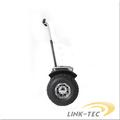 eléctrico fuera de carretera los scooters de motor auto balance