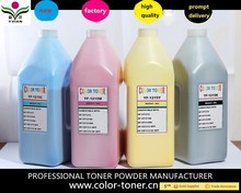 colour refill toner for HP 4670/4600/5500/3600 printer