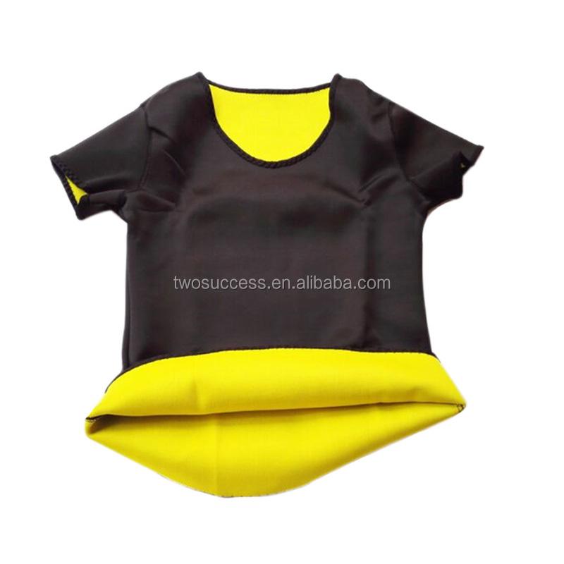 short sleeve T shirt (4).jpg