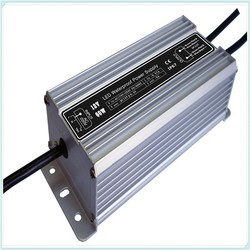 Alibaba china supplier 60W ODM / OEM be supported waterproof led driver ip67