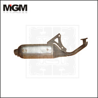 OEM High Quality Motorcycle indian motorcycle spare parts