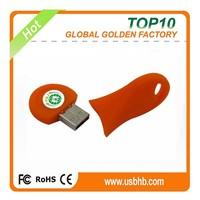 2015 new print high quality 1tb plastic customized OEM usb pendrives