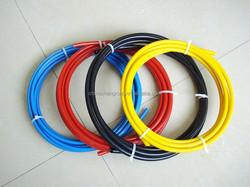 PA hose PA tube