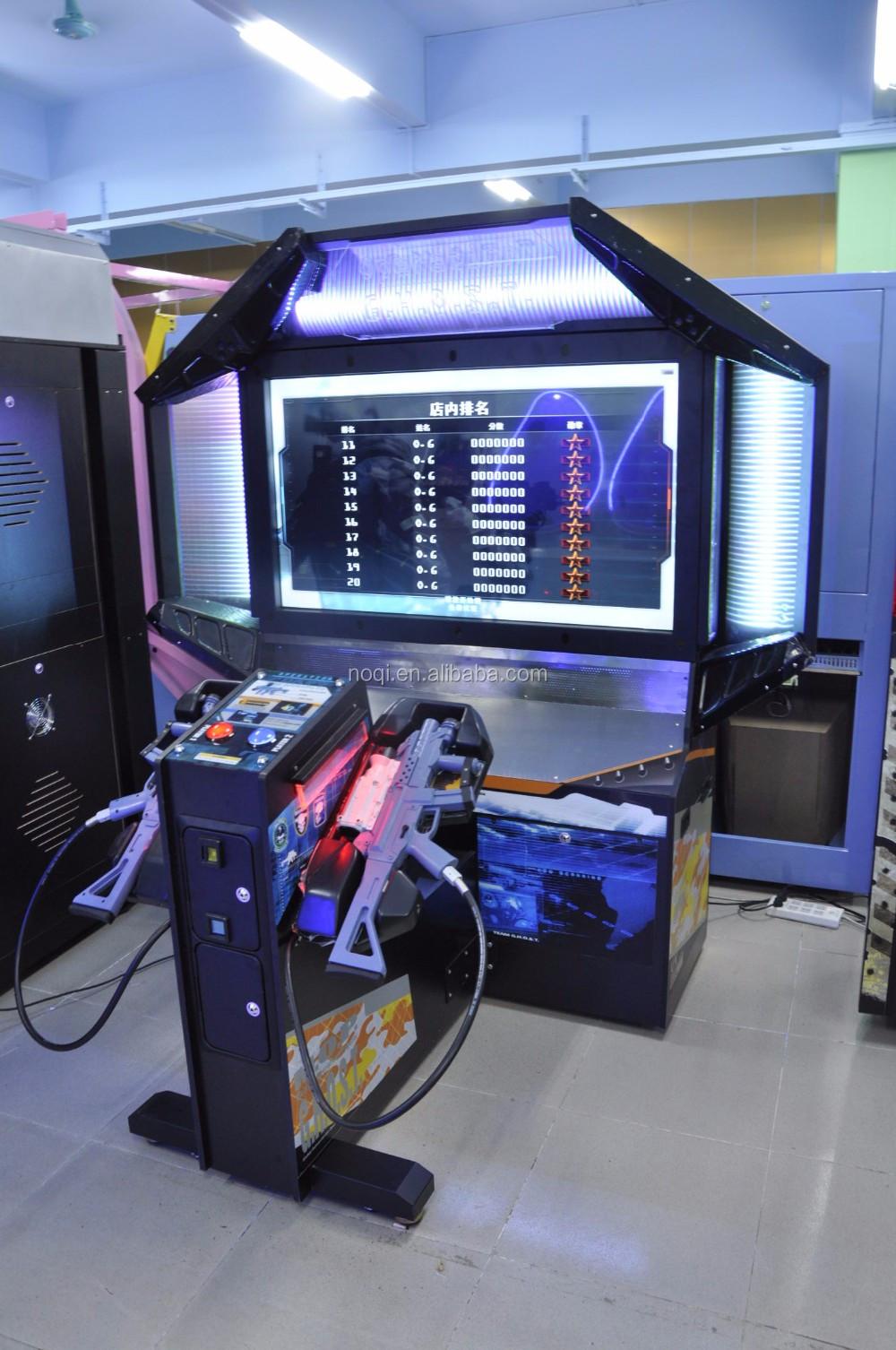 Игровые автоматы simulator игровые автоматы гараж играть бесплатно без регистрации и смс онлайн