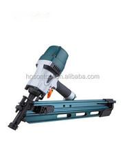 trade air nail gun