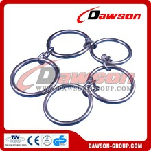 AISI316 Stainless Steel O Ring Manufacturer