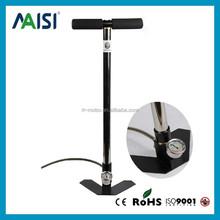 high pressure air pump pcp Max.4500psi pcp