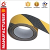Pratical High Quality Anti Slip Adhensive Tape For Playgrounds,Pool Areas,Stairways And So On