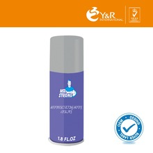 Outdoor body deodorant stick spray for life cleaning