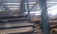 STD St42 Steel Cold Drawn Seamless Pipe