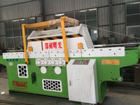 Manufacturer supply wood shaving machine for chicken/horse/cattle bedding